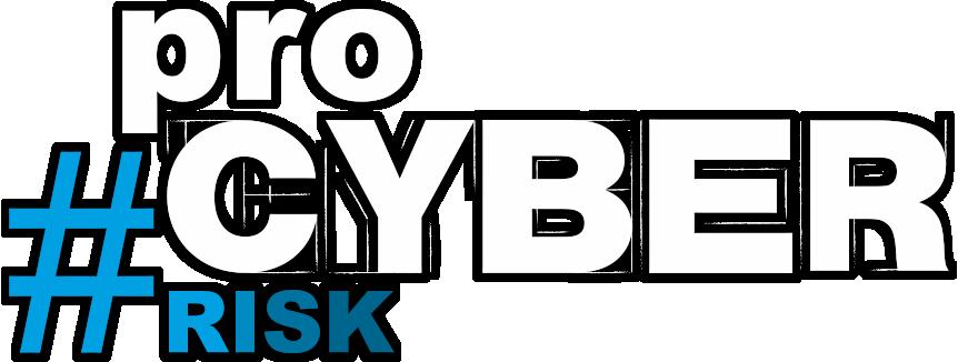 Ubezpieczenia Cyber